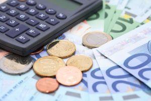 Facings kosten 2013